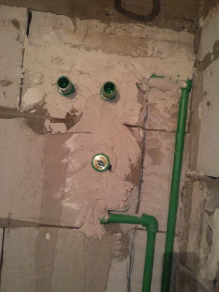 Vivid kupatila - ADAPTACIJE - Kupatilo 9