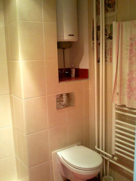 Vivid kupatila - ADAPTACIJE - Kupatilo 10