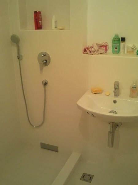 Kupatila Vivid - ADAPTACIJE - Kupatilo 6