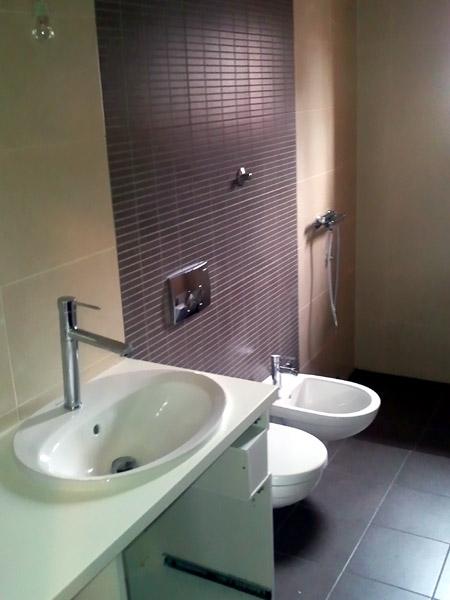 Vivid kupatila - ADAPTACIJE - Kupatilo 7