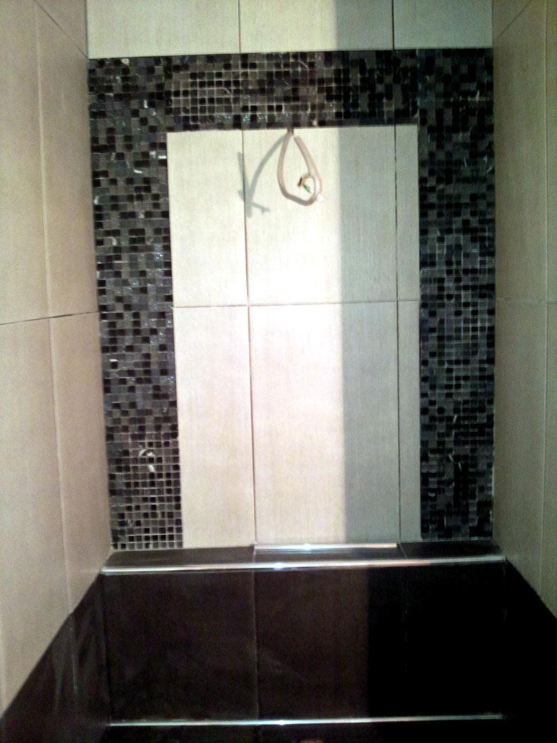 Vivid kupatila - ADAPTACIJA - Kupatilo 1