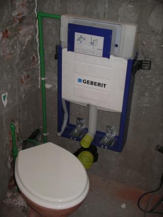 Vivid kupatila - ADAPTACIJE - Kupatilo 2