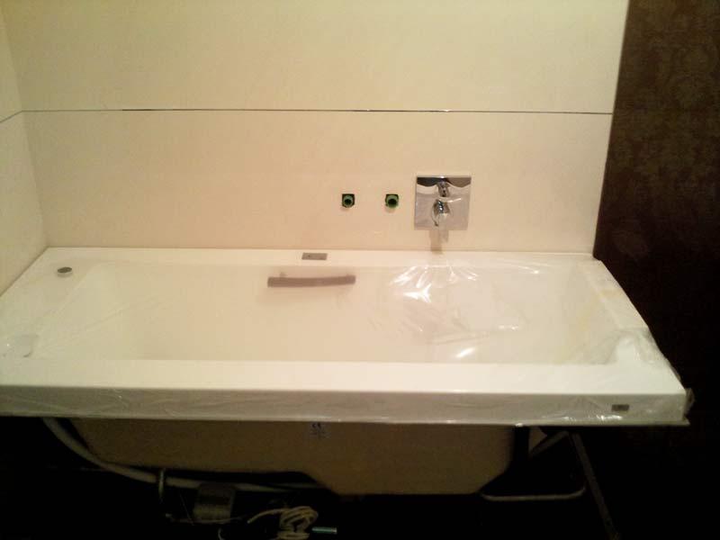 Vivid kupatila - ADAPTACIJE - Kupatilo 3