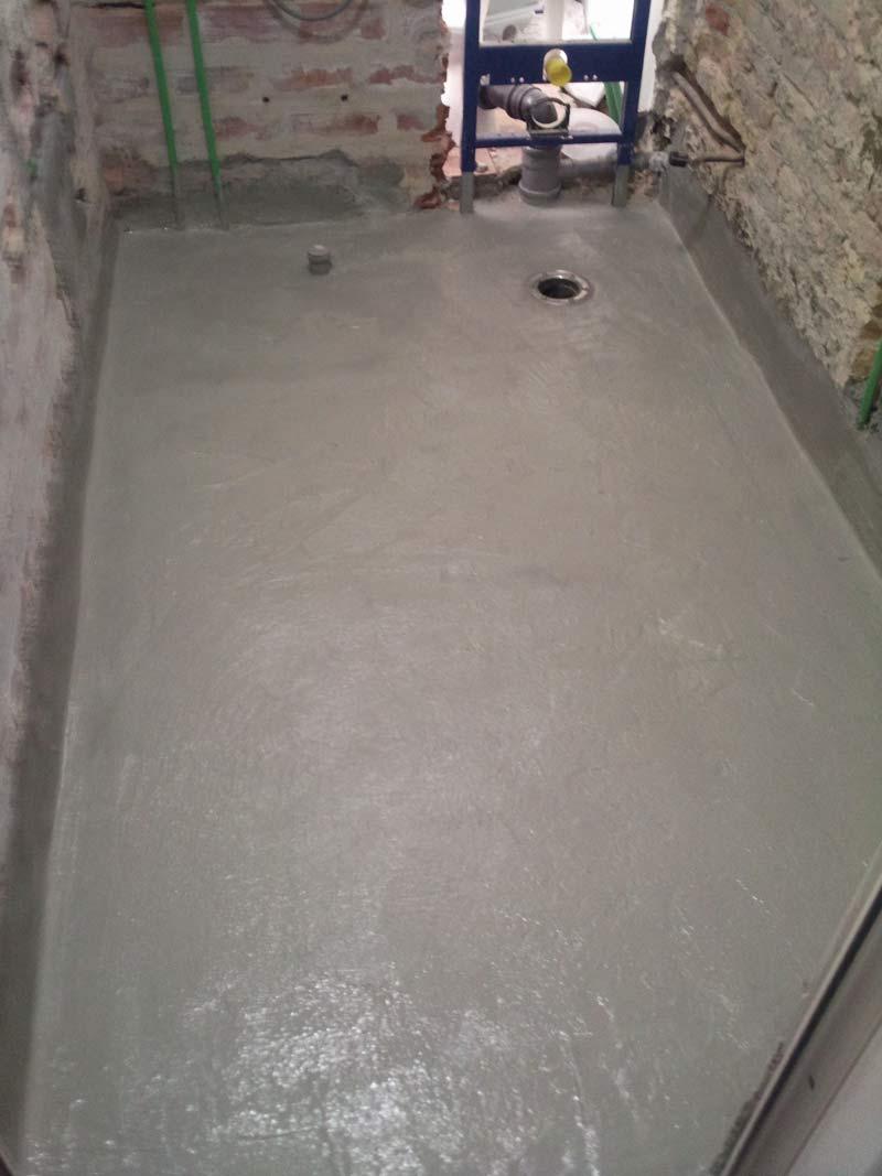 Vivid kupatila - ADAPTACIJE - Kupatilo 5