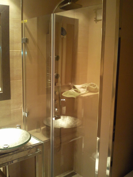 Vivid kupatila - ADAPTACIJE - Kupatilo 8